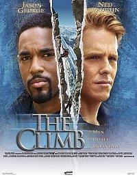 Восхождение - (The Climb)