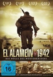 Битва за Эль-Аламейн - (El Alamein: La Linea Del Fuoco)