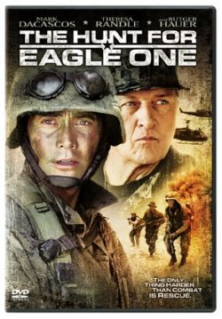 Охота на Орла - The Hunt for Eagle One