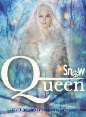 Снежная королева - (Snow Queen)