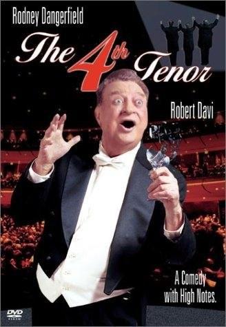 Четвертый тенор - (The 4th Tenor)