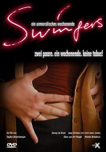 Свингеры - (Swingers)