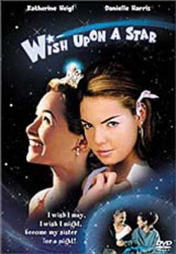 Загадай желание - Wish Upon a Star