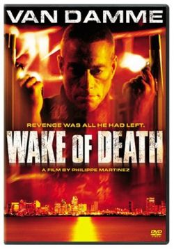 След смерти - Wake of Death