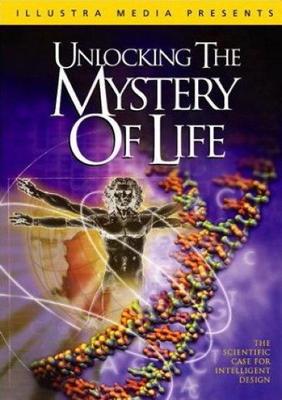 Раскрывая тайны происхождения жизни - (Unlocking The Mystery Of Life)