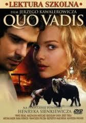 Кво Вадис - (Quo Vadis?)