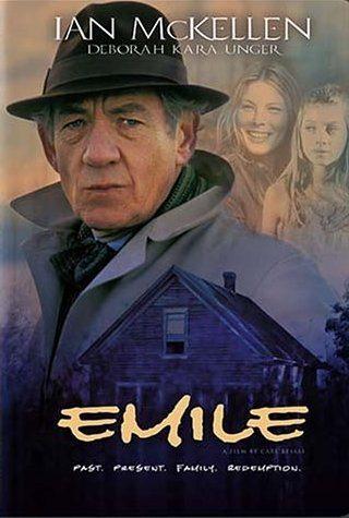 Эмиль - (Emile)