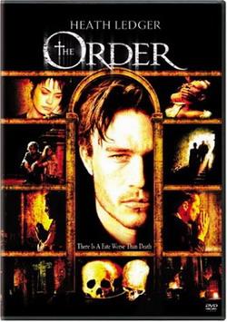Порядок - The Order