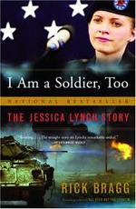 Спасение Джессики Линч - (Saving Jessica Lynch)