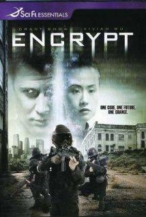 Шифросклеп (Фатальное оружие) - (Encrypt)
