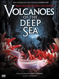 Вулканы в морских глубинах - (IMAX Volcanoes Of The Deep Sea)