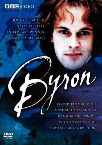 Байрон - (Byron)