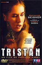 Тристан - (Tristan)
