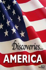 ��� �� ������� - (Discoveries America)