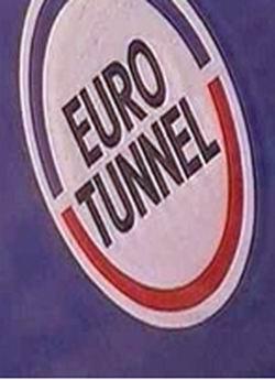 Новые чудеса света: Евротоннель - Euro Tunnel