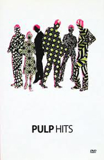 Pulp: Hits