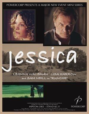 Джессика - (Jessica)