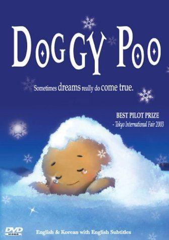 Собачья Какашка - (Doggy Poo)