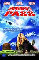 Тропа снежного человека - (Snowman's Pass)