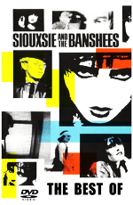 Siouxsie And The Banshees: The Best Of