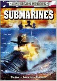 Подводники - (Submarines)