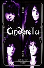 Cinderella: In Concert