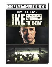 Айк: обратный отсчет - (Ike: Countdown to D-Day)