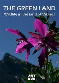 Гренландия: Дикая природа страны викингов - (The Green Land: Wildlife in the Land of Vikings)