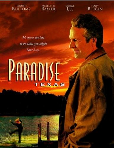 Дорога в рай - (Paradise, Texas)