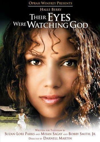 Их глаза видели Бога - (Their Eyes Were Watching God)