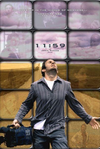 11:59 - (11:59)