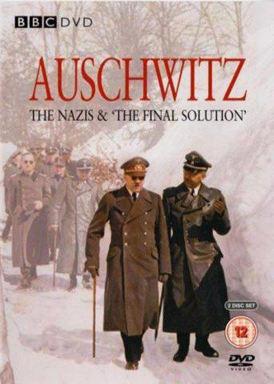 ВВС: Освенцим. Фабрика Смерти - (BBC: Auschwitz)