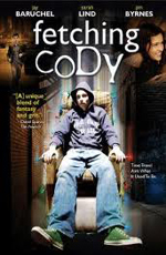 Коди - (Fetching Cody)