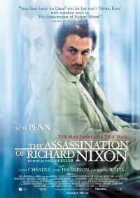 Убить президента. Покушение на Ричарда Никсона - (The Assassination of Richard Nixon)