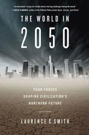 Discovery: Бури будущего: 2050 год - (Discovery: 2050. Future Storm)