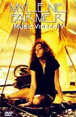 Mylene Farmer - Music Videos IV