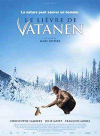 Заяц Ватанена - (Le lievre de Vatanen)
