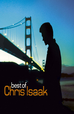 Chris Isaak : Best Of