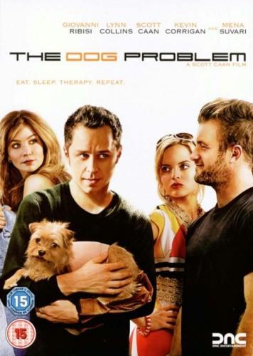 Собачья проблема - (The Dog Problem)
