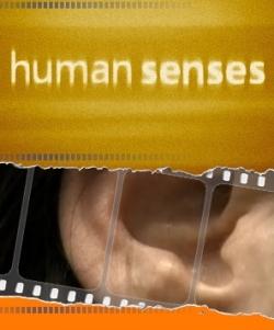 Чувства человека: Слух и равновесие - Sluh i ravnovesie