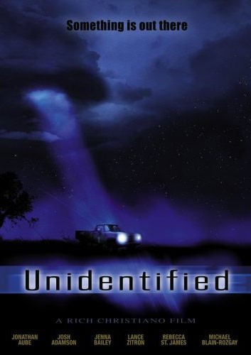 ������������ - (Unidentified)