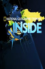 National Geographic: Взгляд изнутри - (National Geographic: Inside)