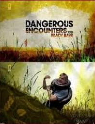 National Geographic: ������� �������: ������������ ���� - (Dangerous encounters)