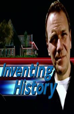 Discovery: История изобретений - (Discovery: Inventing History)