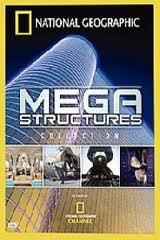 National Geographic: Суперсооружения: Глубоководное бурение - (MegaStructures: Deep Sea Drillers)
