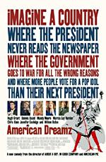 Американская мечта - (American Dreamz)