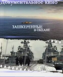 Профессия-Репортер: Зашкеренные в океане - Zashkerennye v okeane