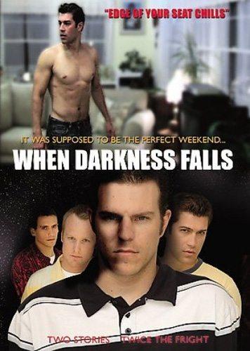Когда сгущается мгла - (When Darkness Falls)
