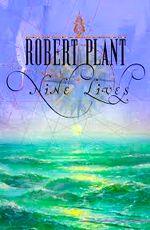 Robert Plant: Nine Lives