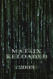 Мир фантастики: Матрица: Перезагрузка: Киноляпы и интересные факты - (The Matrix Reloaded)